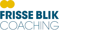Frisse Blik Coaching – Loopbaancoaching – Stress en burnoutcoaching – Utrecht