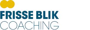Frisse Blik Coaching – Loopbaancoaching – Stress en burnoutcoaching – Utrecht