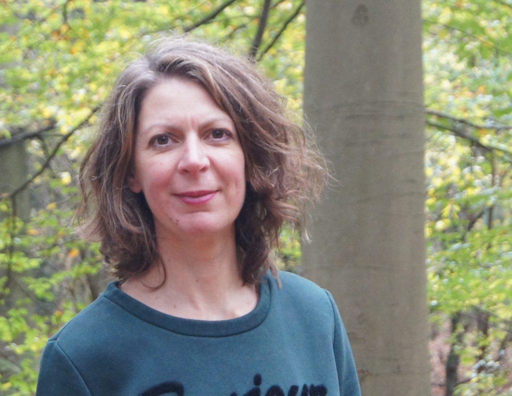 Frisse Blik Coaching Petra Saaijer